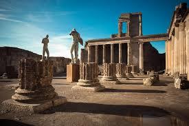 Πολιτισμός και Ιστορία φωτογραφίες
