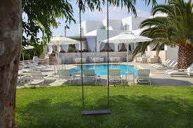 Boudari Hotel